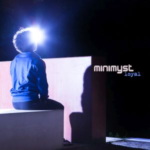 Minimyst EP Cover Photo.jpg
