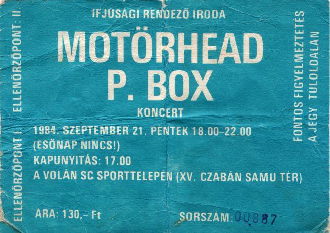 Motörhead_1984.jpg