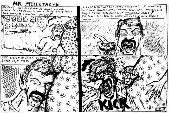 Mr Moustache.jpg