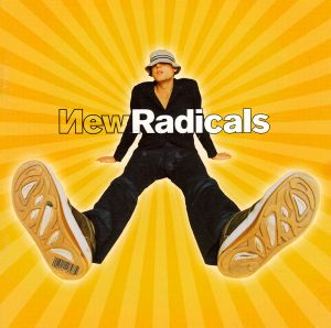 New-Radicals-You-Get-What-You-Give.jpg