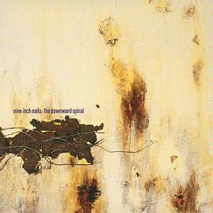 Nine_Inch_Nails_The_Downward_Spiral_300x300_pixels.jpg
