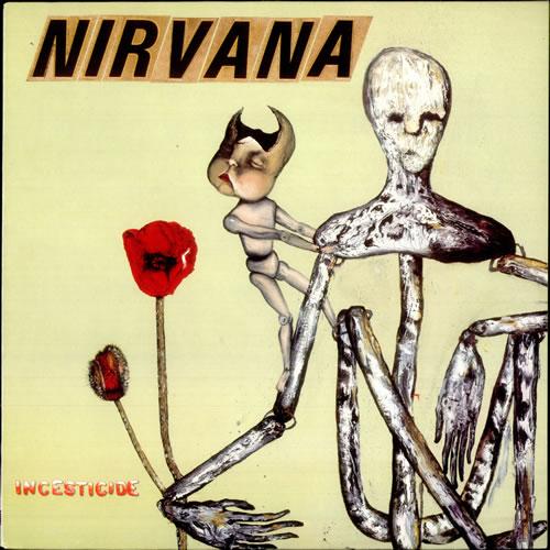 Nirvana+(US)+-+Incesticide+-+LP+RECORD-258802.jpg