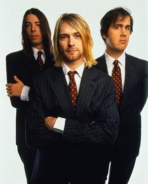 Nirvana-nirvana-21804917-1686-2100.jpg