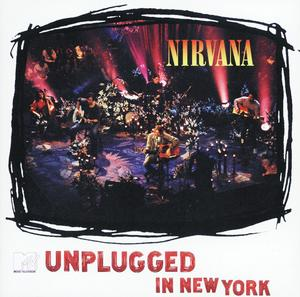 Nirvana_mtv_unplugged_in_new_york.png