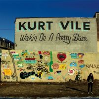 OLE-998 Kurt Vile-Walkin On A Pretty Daze.jpg