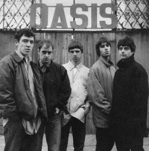 Oasis 94.jpg