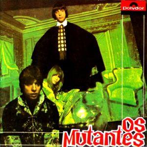 OsMutantes.jpg
