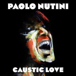 Paolo-Nutini-Caustic-Love-2014-1200x1200.jpg