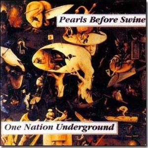 Pearls-Before-Swine-One-Nation-Underground.jpg