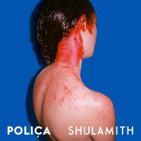 Poliça-Shulamith.jpg