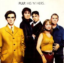 Pulp-His-N-Hers-Front-2-2.jpg