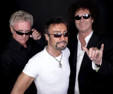 Queen++Paul+Rodgers.jpg