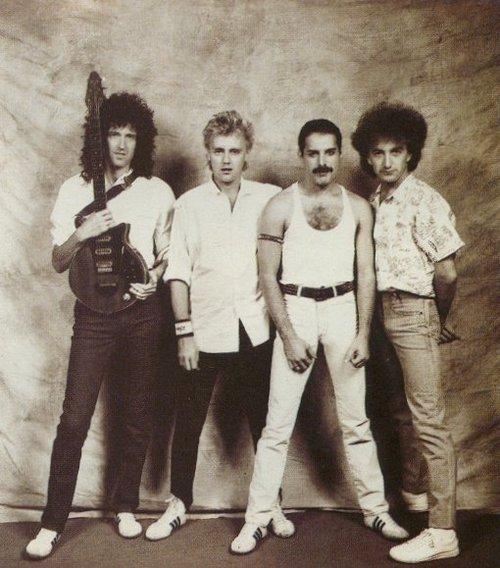 Queen+Live+Aid+1985.jpg