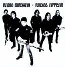 Radio Birdman.jpg