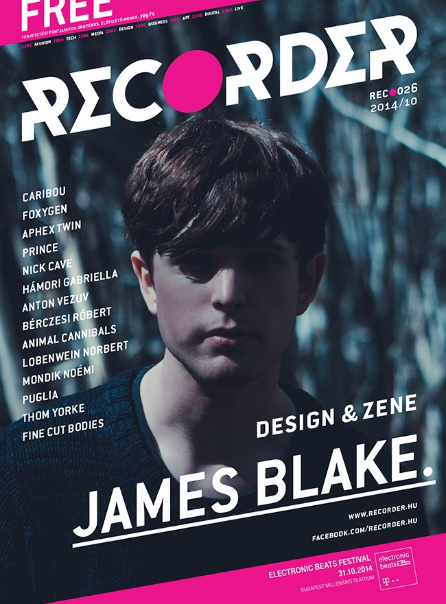 Recorder026_cover_b1_1.jpg