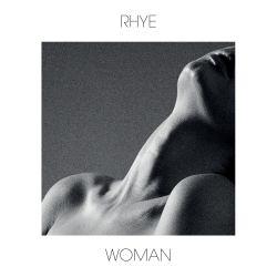 Rhye-Woman_1.jpg