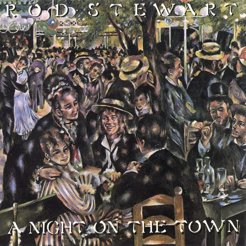 Rod_Stewart-A_Night_On_The_Town-Frontal.jpg