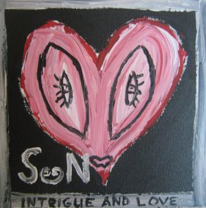 Seen_Intrigue_and_Love_cover.jpg