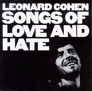 Songs_of_love_and_hate.jpg