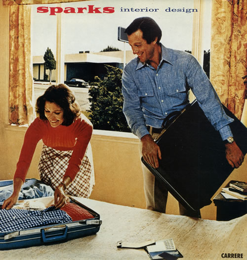 Sparks+-+Interior+Design+-+LP+RECORD-552680.jpg