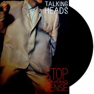 Stop_Making_Sense_-_Talking_Heads.jpg