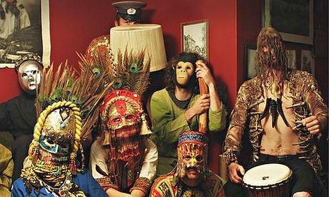 Swedish-band-Goat-009.jpg