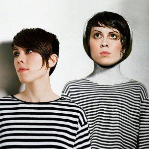 Tegan_and_Sara_-_Sainthood_cover.jpg