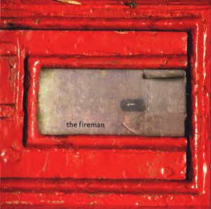 The Fireman - Rushes - front.jpg