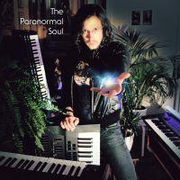 The Paranormal Soul (Clone).jpg