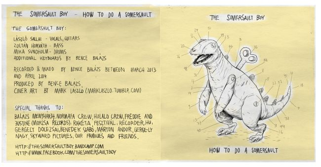 The Somersault Boy - How To Do A Somersault - 01_front.jpg