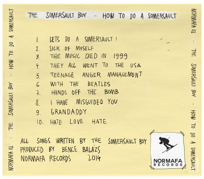 The Somersault Boy - How To Do A Somersault - 02_back.jpg