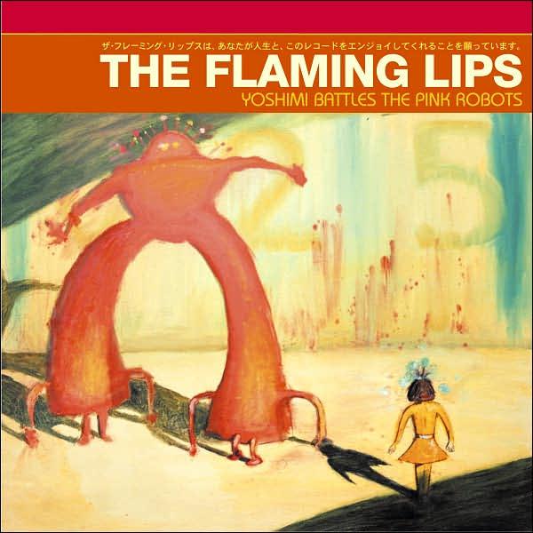 The-Flaming-Lips-Yoshimi-Battles-The-Pink-Robots.jpg