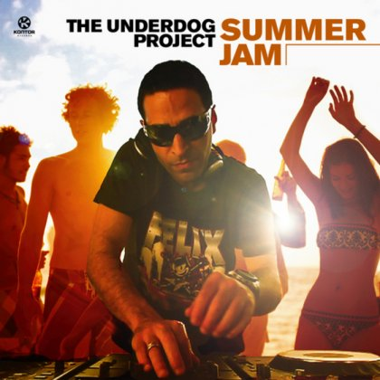 The-Underdog-Project-Summer-Jam.jpg