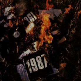 The_JAMS-_Who_Killed_The_JAMS-_(rear).jpg