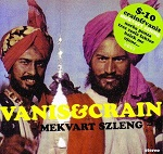 VANIS & CRAIN-MEHVART SZLENG.jpg