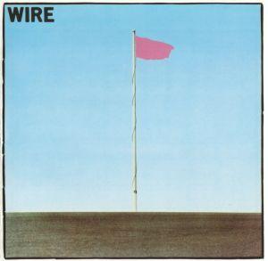WIRE - PINK FLAG F.jpg