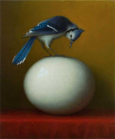 Wade_Bird-and-Egg.jpg