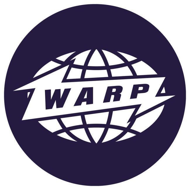 Warp-logo-1000px-w-border-space.jpg