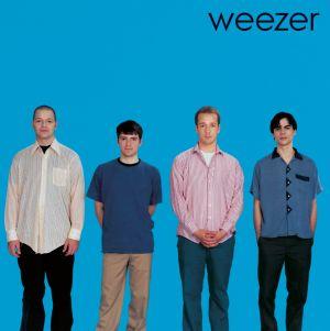 Weezer-BlueAlbum_original 1.jpg