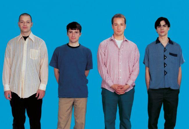 Weezer-BlueAlbum_original.jpg