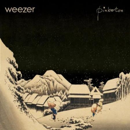 Weezer_1996_Pinkerton_Lossless_.jpg