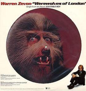 Werewolves_of_London_Single.jpg