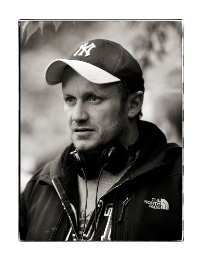 What-Richard-Did-Director-Still-Lenny-Abrahamson-small.jpg