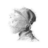 Woodkid-The-Golden-Age-2013-1200x1200.jpg