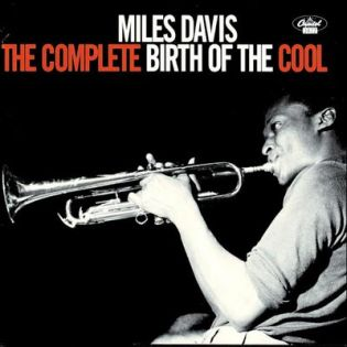 a The+Complete+Birth+of+the+Cool+Blue+Note+miles+birtofcool.jpg
