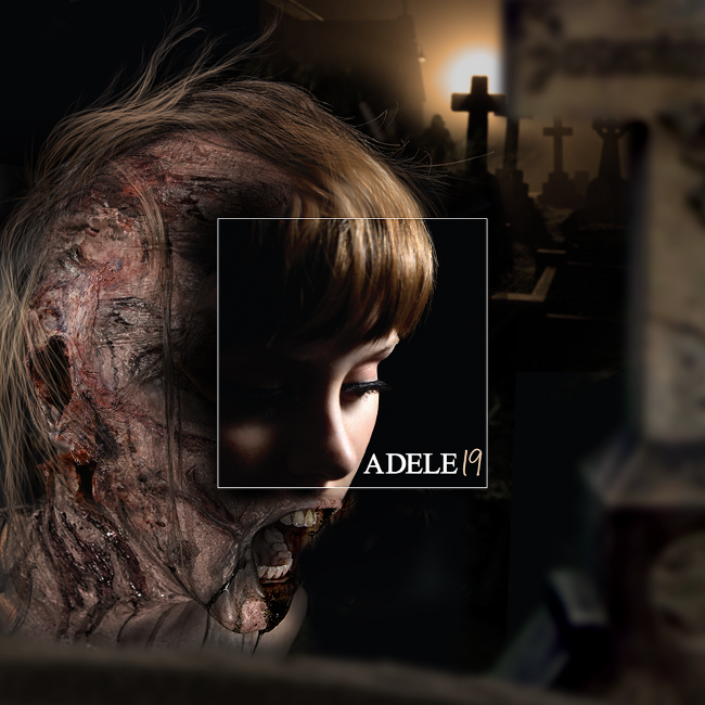 adele-19.png