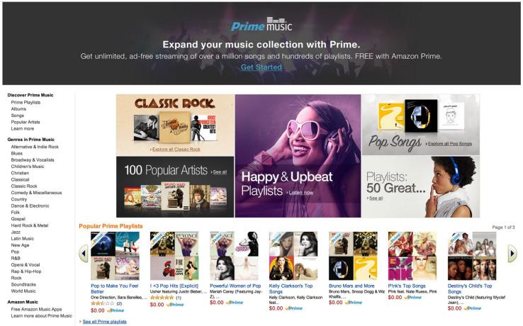 amazon-prime-site.jpg