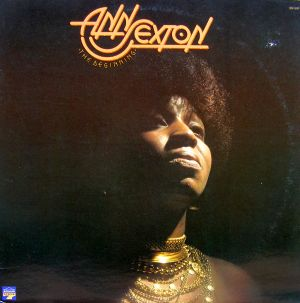 ann-sexton-1977-in-the-beginning-front.jpg
