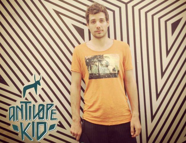 antilope kid 1.jpg