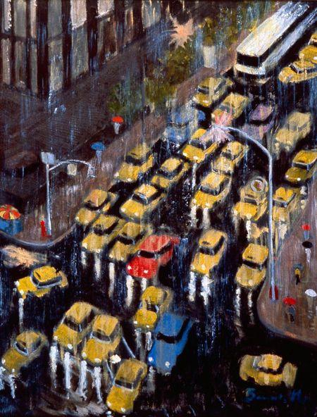 antony benedetto 2640_New_York_Rainy_Night.jpg